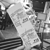 Photo taken at Glorietta 4 Cinema 6 by Chester R. on 7/28/2016