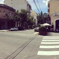 Photo taken at Moreira Parrilla & Resto by Moreira Parrilla & Resto on 3/31/2014