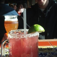 Photo taken at Chili's Grill & Bar by Jessica L. on 3/6/2013