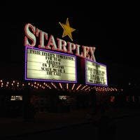 Photo taken at Texas Cinema - Starplex 12 by Fırat F. on 4/21/2013