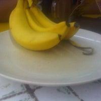 Photo taken at Restoran Osman by Dek W. on 12/10/2012