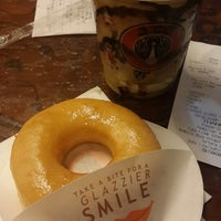 Photo taken at J.Co Donuts & Coffee by Ahman D. on 1/11/2015