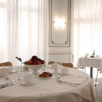 """Foto scattata a Hotel Grand' Italia """"Residenza d'Epoca"""" Padova da Hotel Grand' Italia """"Residenza d'Epoca"""" Padova il 9/15/2016"""