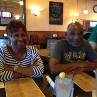 Photo taken at Grinds & Wines by Reggie H. on 9/3/2013