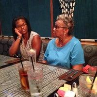 Photo taken at SugarHouse Casino - Service Bar by Reggie H. on 10/5/2013