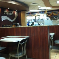 Photo taken at McDonald's by Colin C. on 2/17/2013