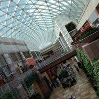 Photo taken at Dubai Festival City Mall by Khaled H. on 2/3/2013
