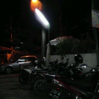 Photo taken at Lavie Baby House by Bagus P. on 3/3/2012