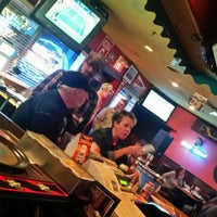 Photo taken at Brothers Bar & Grill by Michelle W. on 11/19/2016