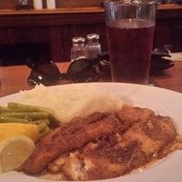 Photo taken at Murphy's Tavern by JoJo F. on 7/3/2014