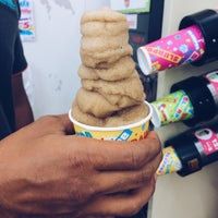 Photo taken at 7-Eleven by Idea I. on 9/3/2015