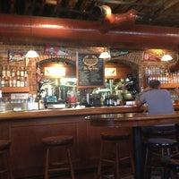 Photo taken at Morgan Street Brewery by Bob B. on 7/19/2013