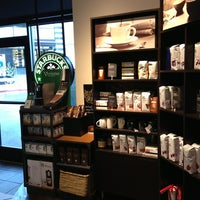 Photo taken at Starbucks by Steve D. on 2/19/2013