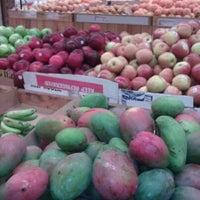 Photo taken at Hanahreum Mart (H Mart) by Gabriel h. on 6/13/2011