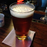Photo taken at Laseter's Tavern by Andrew S. on 3/10/2013