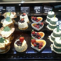 Photo taken at Whole Foods Market by Lia K. on 3/16/2013