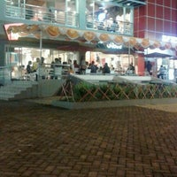Photo taken at KFC by Sofyan I. on 12/31/2012