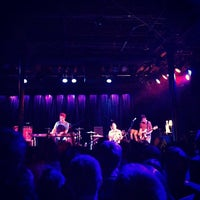 Photo taken at Slim's by Keegan Y. on 8/13/2013