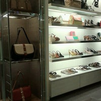 Photo taken at Charles & Keith by RifFanny P. on 2/18/2013