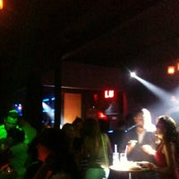 Photo taken at Club Lupe by Ersin B. on 2/26/2013