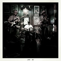 Photo taken at Hammerstone's by Adam B. on 1/20/2013