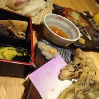 Photo taken at 銀蔵 浜松町店 by Daitaro G. on 3/7/2014