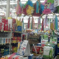 Photo taken at BESTWORLD Supermercado by Abu R. on 4/4/2013