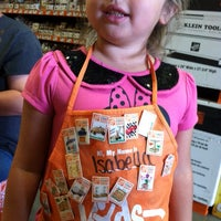 Photo taken at The Home Depot by Rolando G. on 8/2/2014