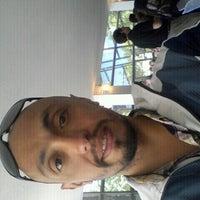 Photo taken at Club de Campo Colegio Médico by Ramon H. on 12/21/2012