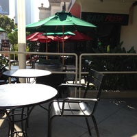 Photo taken at Starbucks by Stephenie B. on 5/11/2013