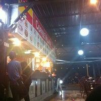 Photo taken at Coffee Village Cafe by Ayies K. on 2/11/2013