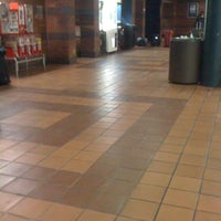 Photo taken at Greyhound Bus Lines by Andrew B. on 3/4/2013