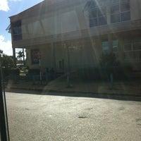 Loj Shoppping Center