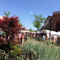 Photo taken at Nordstrom Rack Legacy Village by Abdullah A. on 5/31/2014