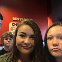 Photo taken at Buffalo Wings & Rings by Neal J. on 8/14/2016