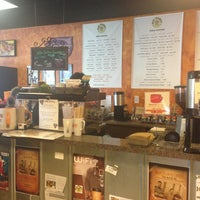 Photo taken at Bean Traders by Kalia R. on 2/22/2013