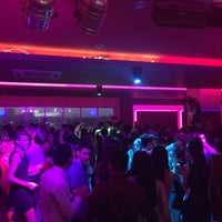 Photo taken at Twenty20 Düğün Salonları by Semih T. on 5/18/2015