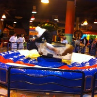 Photo taken at Toy Town by Capt mohammed on 2/6/2013
