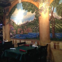 Photo taken at Vito's Pizza & Pasta by Michael P. on 2/8/2013