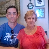 Photo taken at Marcello's Wine Market Cafe by Randy L. on 7/11/2014