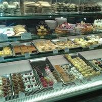 Photo taken at Caffè Pasticceria Zanarini by Angela C. on 3/31/2013