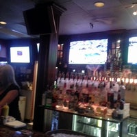 Photo taken at Max Sports Grille by Jeff M. on 4/30/2013