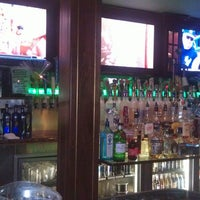 Photo taken at Max Sports Grille by Jeff M. on 3/1/2013