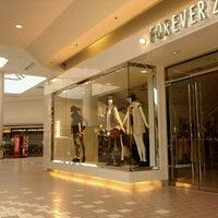 Photo taken at Wilton Mall by Danielle C. on 11/4/2012