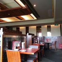 Photo taken at 居食屋「和民」Watami by José I. R. on 6/11/2014