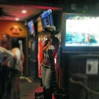 Photo taken at Captain Hooks by Ken G. on 9/15/2012