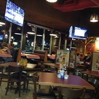 Jimmy Mac's Roadhouse - 6 tips from 226 visitors