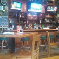 Photo taken at Murphy's Deli & Bar by Larry K. on 7/30/2014