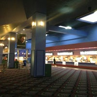 Photo taken at Showcase Providence Place & IMAX by Katie A. on 8/25/2013