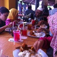 Restoran Umi Selara Kampung